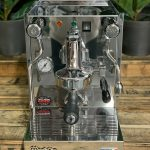 Magister-Stella-Professional-New-1-Group-Espresso-Coffee-Machine-1858-Princes-Highway-Clayton-VIC-3168-Coffee-Machine-Warehouses-l1600-11