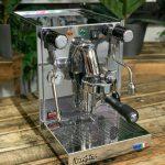Magister-Stella-Professional-New-1-Group-Espresso-Coffee-Machine-1858-Princes-Highway-Clayton-VIC-3168-Coffee-Machine-Warehouses-l1600