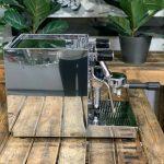 Magister-Stella-Professional-New-1-Group-Espresso-Coffee-Machine-1858-Princes-Highway-Clayton-VIC-3168-Coffee-Machine-Warehouses-l1600-2