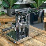 Magister-Stella-Professional-New-1-Group-Espresso-Coffee-Machine-1858-Princes-Highway-Clayton-VIC-3168-Coffee-Machine-Warehouses-l1600-9