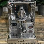 Magister-Stella-Professional-PID-1-Group-Brand-New-Stainless-Steel-Espresso-Coffee-Machine-Warehouse-1858-Princes-Highway-Clayton-3168-VICIMG_3111-600×800