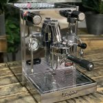 Magister-Stella-Professional-PID-1-Group-Brand-New-Stainless-Steel-Espresso-Coffee-Machine-Warehouse-1858-Princes-Highway-Clayton-3168-VICIMG_3112-600×800
