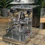 Magister-Stella-Professional-PID-1-Group-Brand-New-Stainless-Steel-Espresso-Coffee-Machine-Warehouse-1858-Princes-Highway-Clayton-3168-VICIMG_3123-600×800