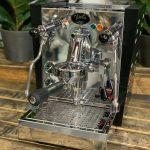 Brugnetti-Viola-1-Group-Black-New-Espresso-Coffee-Machine-1858-Princes-Highway-Clayton-VIC-3168-Coffee-Machine-Warehouses-l1600-10