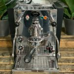 Brugnetti-Viola-1-Group-Black-New-Espresso-Coffee-Machine-1858-Princes-Highway-Clayton-VIC-3168-Coffee-Machine-Warehouses-l1600-11