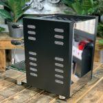 Brugnetti-Viola-1-Group-Black-New-Espresso-Coffee-Machine-1858-Princes-Highway-Clayton-VIC-3168-Coffee-Machine-Warehouses-l1600-7