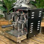 Brugnetti-Viola-1-Group-Black-New-Espresso-Coffee-Machine-1858-Princes-Highway-Clayton-VIC-3168-Coffee-Machine-Warehouses-l1600-9