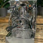 Brugnetti-Viola-X-2020-PID-1-Group-Espresso-Coffee-Machine-1858-Princes-Highway-Clayton-VIC-3168-Coffee-Machine-Warehouses-l1600-10