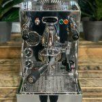 Brugnetti-Viola-X-2020-PID-1-Group-Espresso-Coffee-Machine-1858-Princes-Highway-Clayton-VIC-3168-Coffee-Machine-Warehouses-l1600-11