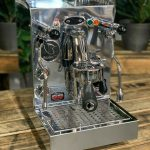 Brugnetti-Viola-X-2020-PID-1-Group-Espresso-Coffee-Machine-1858-Princes-Highway-Clayton-VIC-3168-Coffee-Machine-Warehouses-l1600