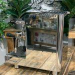 Brugnetti-Viola-X-2020-PID-1-Group-Espresso-Coffee-Machine-1858-Princes-Highway-Clayton-VIC-3168-Coffee-Machine-Warehouses-l1600-7