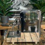 Brugnetti-Viola-X-2020-PID-1-Group-Espresso-Coffee-Machine-1858-Princes-Highway-Clayton-VIC-3168-Coffee-Machine-Warehouses-l1600-8