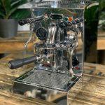 Brugnetti-Viola-X-2020-PID-1-Group-Espresso-Coffee-Machine-1858-Princes-Highway-Clayton-VIC-3168-Coffee-Machine-Warehouses-l1600-9