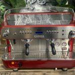 Gaggia-Deco-DP-2-Group-Espresso-Coffee-Machine-Warehouse-1858-Princes-Highway-Clayton-3168-VICIMG_8925-1-400×400