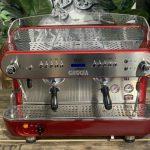 Gaggia-Deco-DP-2-Group-Espresso-Coffee-Machine-Warehouse-1858-Princes-Highway-Clayton-3168-VICIMG_8925-1-scaled