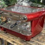 Gaggia-Deco-DP-2-Group-Espresso-Coffee-Machine-Warehouse-1858-Princes-Highway-Clayton-3168-VICIMG_8926-400×400
