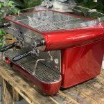 Gaggia-Deco-DP-2-Group-Espresso-Coffee-Machine-Warehouse-1858-Princes-Highway-Clayton-3168-VICIMG_8927-1-scaled
