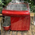 Gaggia-Deco-DP-2-Group-Espresso-Coffee-Machine-Warehouse-1858-Princes-Highway-Clayton-3168-VICIMG_8928-1-400×400