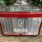 Gaggia-Deco-DP-2-Group-Espresso-Coffee-Machine-Warehouse-1858-Princes-Highway-Clayton-3168-VICIMG_8930-400×400