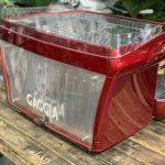 Gaggia-Deco-DP-2-Group-Espresso-Coffee-Machine-Warehouse-1858-Princes-Highway-Clayton-3168-VICIMG_8931-400×400