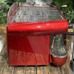 Gaggia-Deco-DP-2-Group-Espresso-Coffee-Machine-Warehouse-1858-Princes-Highway-Clayton-3168-VICIMG_8932-400×400