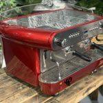 Gaggia-Deco-DP-2-Group-Espresso-Coffee-Machine-Warehouse-1858-Princes-Highway-Clayton-3168-VICIMG_8933-400×400