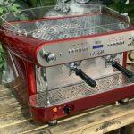 Gaggia-Deco-DP-2-Group-Espresso-Coffee-Machine-Warehouse-1858-Princes-Highway-Clayton-3168-VICIMG_8934-400×400