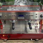 Gaggia-Deco-DP-2-Group-Espresso-Coffee-Machine-Warehouse-1858-Princes-Highway-Clayton-3168-VICIMG_8936-400×400