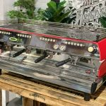 La-Marzocco-FB80-4-Group-Espresso-Coffee-Machine-1858-Princes-Highway-Clayton-VIC-3168-s-l1600-10-600×450