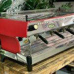 La-Marzocco-FB80-4-Group-Espresso-Coffee-Machine-1858-Princes-Highway-Clayton-VIC-3168-s-l1600-11-600×450