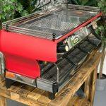 La-Marzocco-FB80-4-Group-Espresso-Coffee-Machine-1858-Princes-Highway-Clayton-VIC-3168-s-l1600-2-600×450