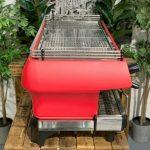 La-Marzocco-FB80-4-Group-Espresso-Coffee-Machine-1858-Princes-Highway-Clayton-VIC-3168-s-l1600-3-600×450