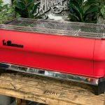 La-Marzocco-FB80-4-Group-Espresso-Coffee-Machine-1858-Princes-Highway-Clayton-VIC-3168-s-l1600-5-600×450