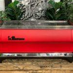 La-Marzocco-FB80-4-Group-Espresso-Coffee-Machine-1858-Princes-Highway-Clayton-VIC-3168-s-l1600-6-600×450