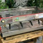 La-Marzocco-FB80-4-Group-Espresso-Coffee-Machine-1858-Princes-Highway-Clayton-VIC-3168-s-l1600-600×450