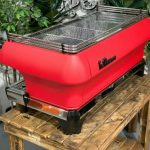 La-Marzocco-FB80-4-Group-Espresso-Coffee-Machine-1858-Princes-Highway-Clayton-VIC-3168-s-l1600-7-600×450