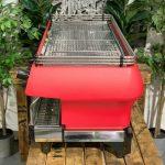 La-Marzocco-FB80-4-Group-Espresso-Coffee-Machine-1858-Princes-Highway-Clayton-VIC-3168-s-l1600-8-600×450
