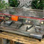 La-Marzocco-FB80-4-Group-Espresso-Coffee-Machine-1858-Princes-Highway-Clayton-VIC-3168-s-l1600-9-600×450