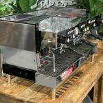 La-Marzocco-Linea-Classic-SS-High-Feet-3-Group-Espresso-Coffee-Machine-1858-Princes-Highway-Clayton-VIC-3168-s-l1600-1-400×400