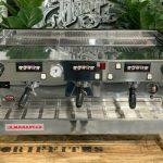 La-Marzocco-Linea-Classic-SS-High-Feet-3-Group-Espresso-Coffee-Machine-1858-Princes-Highway-Clayton-VIC-3168-s-l1600-10-400×400