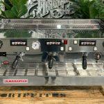 La-Marzocco-Linea-Classic-SS-High-Feet-3-Group-Espresso-Coffee-Machine-1858-Princes-Highway-Clayton-VIC-3168-s-l1600-10-600×450