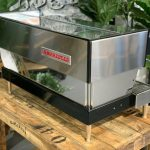 La-Marzocco-Linea-Classic-SS-High-Feet-3-Group-Espresso-Coffee-Machine-1858-Princes-Highway-Clayton-VIC-3168-s-l1600-3-600×450