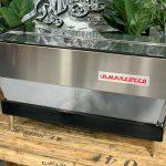 La-Marzocco-Linea-Classic-SS-High-Feet-3-Group-Espresso-Coffee-Machine-1858-Princes-Highway-Clayton-VIC-3168-s-l1600-4-600×450