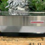 La-Marzocco-Linea-Classic-SS-High-Feet-3-Group-Espresso-Coffee-Machine-1858-Princes-Highway-Clayton-VIC-3168-s-l1600-5-400×400