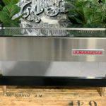 La-Marzocco-Linea-Classic-SS-High-Feet-3-Group-Espresso-Coffee-Machine-1858-Princes-Highway-Clayton-VIC-3168-s-l1600-5-600×450
