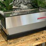 La-Marzocco-Linea-Classic-SS-High-Feet-3-Group-Espresso-Coffee-Machine-1858-Princes-Highway-Clayton-VIC-3168-s-l1600-6-400×400