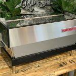 La-Marzocco-Linea-Classic-SS-High-Feet-3-Group-Espresso-Coffee-Machine-1858-Princes-Highway-Clayton-VIC-3168-s-l1600-6-600×450
