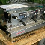 La-Marzocco-Linea-Classic-SS-High-Feet-3-Group-Espresso-Coffee-Machine-1858-Princes-Highway-Clayton-VIC-3168-s-l1600-600×450