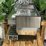 La-Marzocco-Linea-Classic-SS-High-Feet-3-Group-Espresso-Coffee-Machine-1858-Princes-Highway-Clayton-VIC-3168-s-l1600-7-400×400