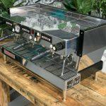 La-Marzocco-Linea-Classic-SS-High-Feet-3-Group-Espresso-Coffee-Machine-1858-Princes-Highway-Clayton-VIC-3168-s-l1600-8-400×400